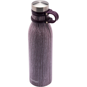 Contigo Matterhorn Bottle 590ml blonde wood